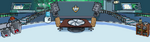 EPF Command DS