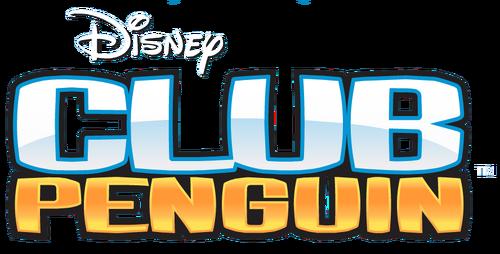 Logo de ClubPenguin.png