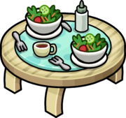 Table for Two sprite 002