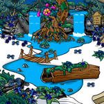 Adventure Party Forest Blue.png