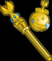 Arendelle Royal Regalia icon.png