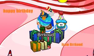 Birtday card Brrkoud.png
