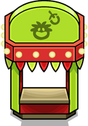 Feed-a-Puffle Booth sprite 002