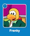 FrankyBuddyList