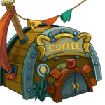 PirateParty2014CoffeeShopExterior.png