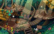 Treeforts 2009