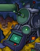 Computadora de Herbert.png