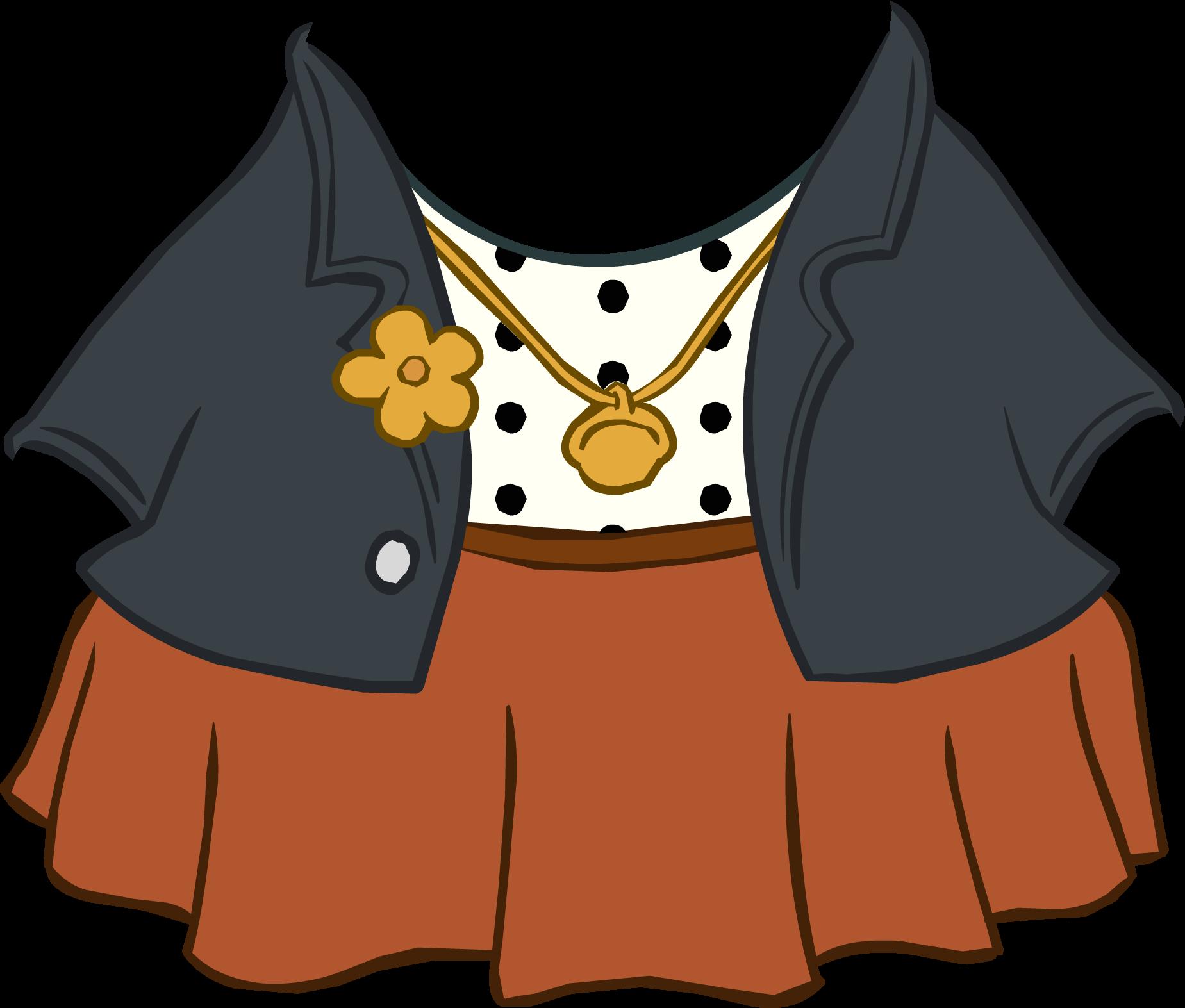 Disfraz de Bellwether