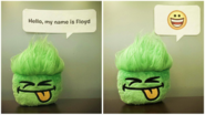 Floyd-1383340335