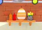 Island Central egg 3