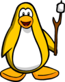 My Puffle Forest 1