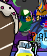 Billybob 9th anniversary