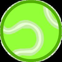 Bola de Moco icono.PNG