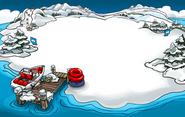 Dock 2005