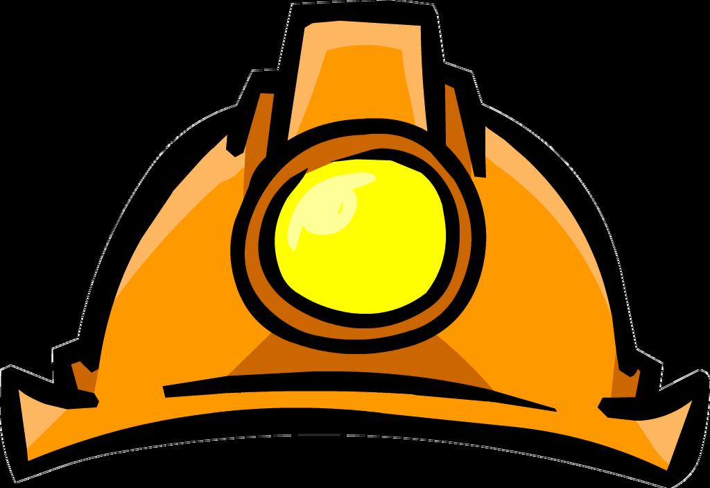 Miners Helmet.PNG