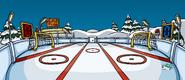 Mission 1 Ice Rink