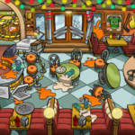 Operation Hot Sauce Pizza Parlor.png