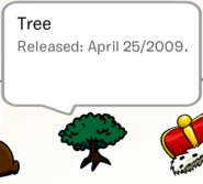 TreePinSB