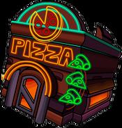 UltimateJamPizzaParlorExterior