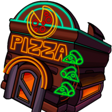 UltimateJamPizzaParlorExterior.png