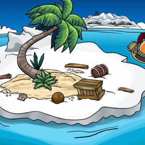 Adventure Party Iceberg.png