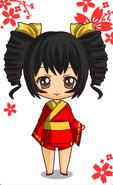 Chibi-Ling2