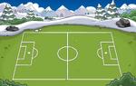 Estadio de Fútbol.png