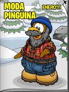 PenguinStylesJanuary11