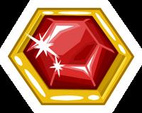 RubyBroochPin.png