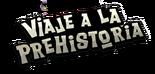 Viaje a la prehistoria logo.png