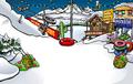 Winter Fiesta 2007 Ski Village
