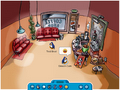 Cafeteria en penguin chat 3