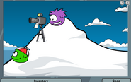 Case Of The Missing Puffles pic 014
