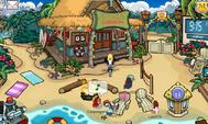 Teen Beach Movie: ¡Todos a la Playa!