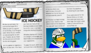 IceHockeyArticleCPT118