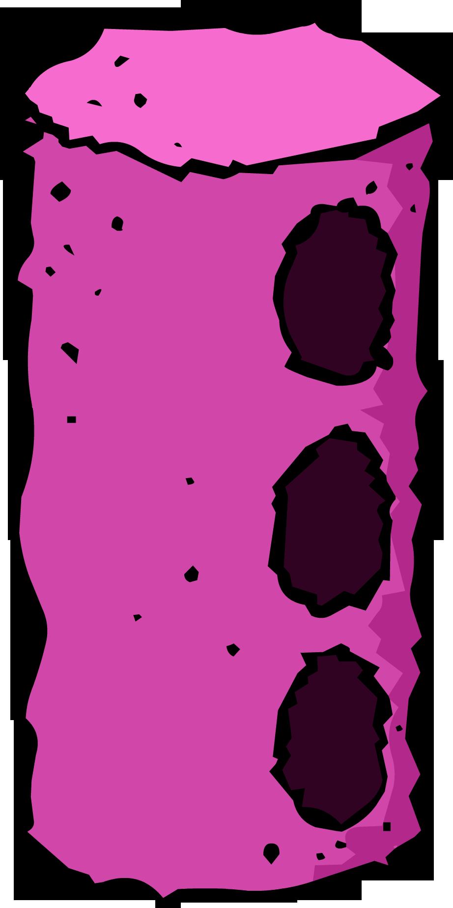Puffle Condo