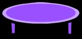 Purple Coffee Table sprite 001