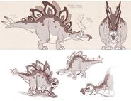 Stegosaurus2014 (1)