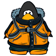 480px-Yellow Expedition Jacket from a Player Card