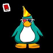 Club-penguin-playercard