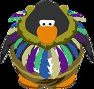 505px-Feather Fringe IG