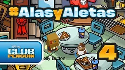 Alasyaletas_-_Episodio_4_Club_Penguin_oficial
