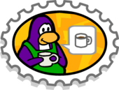 CoffeeServerStamp.png