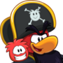 Emoticon Rockhopper.png