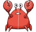 Klutzy Disguise clothing icon ID 4745