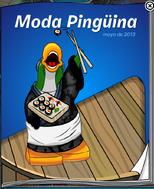 Moda-pinguina-mayo-2013