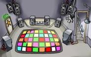 Night Club 2005