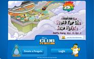 Rainbow Puffle Confirmed1
