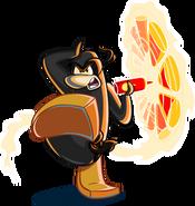 452px-C-J Snow Beta Fire Ninja