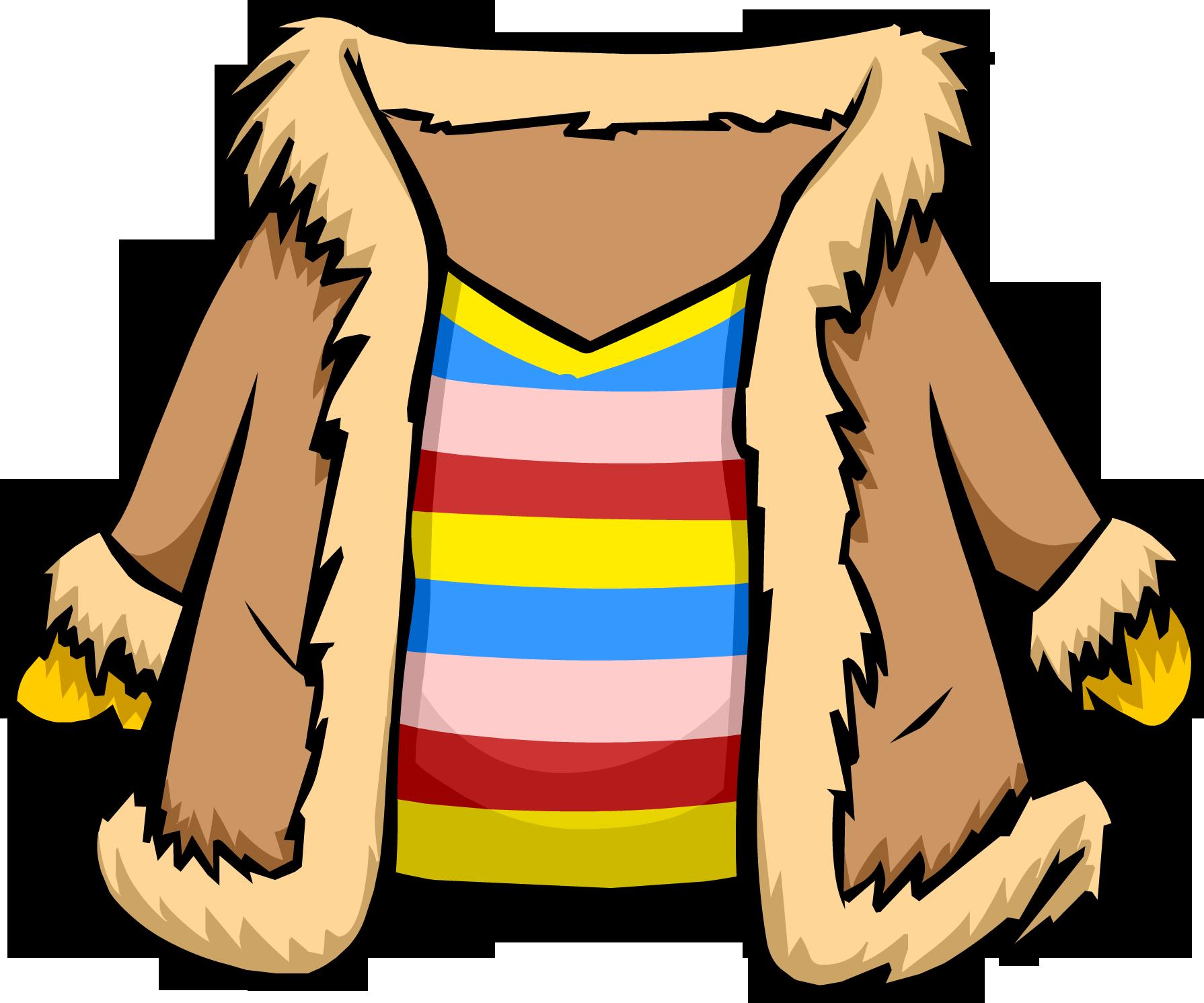 Abrigo de Gamuza Pastel